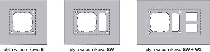 pw03.jpg